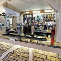 The-Cellar-Restaurant-Padiham-05172019_074118-min