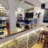 The-Cellar-Restaurant-Padiham-05172019_074148-min