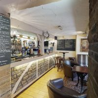 The-Cellar-Restaurant-Padiham-05172019_074252-min