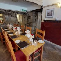 The-Cellar-Restaurant-Padiham-05172019_074435-min