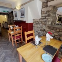 The-Cellar-Restaurant-Padiham-05172019_074505-min