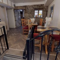 The-Cellar-Restaurant-Padiham-05172019_074534-min