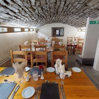 The-Cellar-Restaurant-Padiham-05172019_074549-min