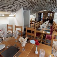 The-Cellar-Restaurant-Padiham-05172019_074624-min