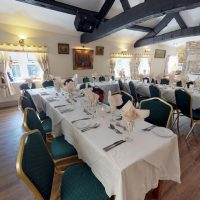 The-Cellar-Restaurant-Padiham-05172019_074753-min