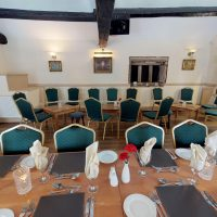 The-Cellar-Restaurant-Padiham-05172019_075016-min