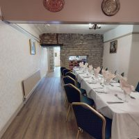 The-Cellar-Restaurant-Padiham-05172019_075159-min