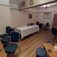 The-Cellar-Restaurant-Padiham-05172019_075236-min