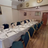 The-Cellar-Restaurant-Padiham-05172019_075258-min