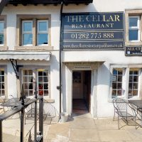 The-Cellar-Restaurant-Padiham-05172019_080147-min
