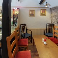 The-Cellar-Restaurant-Padiham-Photo-5-min