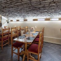 The-Cellar-Restaurant-Padiham-Photo-6-min
