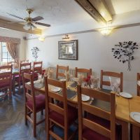 The-Cellar-Restaurant-Padiham-Photo-7-min