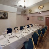 The-Cellar-Restaurant-Padiham-Photo-8-min