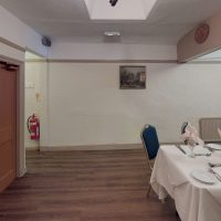 The-Cellar-Restaurant-Padiham-Photo-9-min