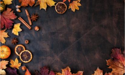 November special offer available Wednesdays, Thursdays & Fridays in November